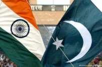 ترقی پذیر معیشتوں کی فہرست میں پاکستان نے بھارت کو پیچھے چھوڑ دیا