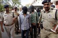 ْبھارت میں گرفتار2بچوں کااڑی واقعے سے تعلق نہیں،پاکستانی مشن تحقیقات ..