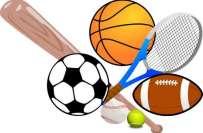 صوبائی وزیر کھیل کیجانب سے ثقافتی کھیل ملھ اور کوڈی کوڈی کے مقابلے ..