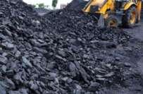 ْتھر کوئلے کے ذخائر اگلے بارہ برس میں ملک کی تقدیر بدل سکتے ہیں، پاکستانی ..