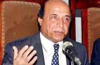پانامہ کیس کافیصلہ آج آجائے گا، فیصلے سے پاکستان کے مستقبل کاتعین ..