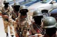 پاک فوج میں کمیشنڈ افسران کے لئے 140 پی ایم اے لانگ کورس کے تحت رجسٹریشن ..