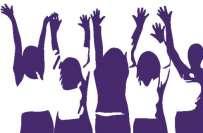 خواتین کے عالمی دن کے حوالے سے تقریبات کے احسن انداز میں انعقاد کے لئے ..