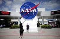 ناسا نے خلا میں خوراک اگانے کا نیا سسٹم تیار کر لیا