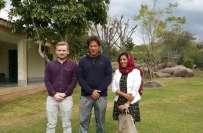 عمران خان کی پی ایس ایل کے غیر ملکی کھلاڑیوں سے متعلق ویڈیو سوشل میڈیا ..