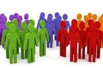 مردم شماری کی ڈیوٹی میں عدم دلچسپی،غیر حاضری پر 17یونین کونسلوںکے سیکرٹری ..