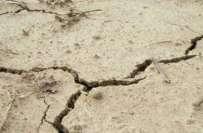 شانگلہ، گردونواح میں زلزلہ جھٹکے،ریکٹر سکیل پر شدت5.6 تھی