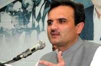 وزیراعظم اپنی کرسی بچانے ،عمران خان وزیراعظم کی کرسی پانے کیلئے پشتونوں ..