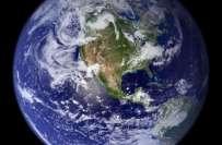 زمین پر 25کروڑ سال  پرانا دور واپس آ رہا ہے۔ سب کچھ ختم ہو سکتا ہے