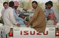 سعودی شہریوں کیلئے بڑی خوشخبری آگئی ، حکومت کا آمدنی پر ٹیکس نہ لینے ..