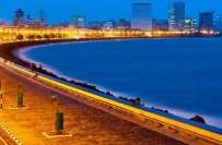 بھارت نے ممبئی میں دنیا کی بلند ترین عمارت کی تعمیر کا منصوبہ بنالیا