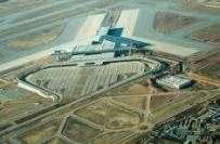 نئے اسلام آباد ائیرپورٹ کا نام قائداعظم اںٹرنیشنل ائیرپورٹ رکھنے کی ..