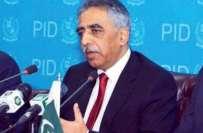 حکومت کراچی میں بیرونی سرمایہ کاری بڑھانے، ٹرانسپورٹ کے نظام کو جدید ..