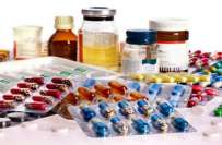 مہنگائی کا ایک اور طوفان برپا،حکومت نے ادویات کی قیمتوں میں اضافہ کردیا