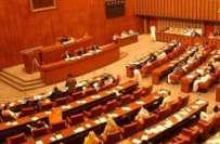 سب کمیٹی سائنس و ٹیکنالوجی کا اجلاس: پاکستان کونسل آف رینیو ایبل انرجی ..