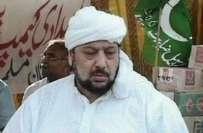 وزیراعظم کے قریبی رشتے دار اور نامور سیاستدان سہیل ضیاء بٹ نے حکمراں ..