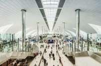 دبئی امارات ائیر لائن، چھٹیوں میں سفر کرنے والوں کو انتباہ
