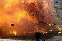 جنوبی وزیرستان :کھلونابم پھٹنے سے 6بچے جاں بحق اور 2زخمی ہوگئے