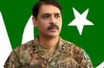 امریکا کی جانب سے پاکستانی امداد کی معطلی خطے میں علاقائی امن کی کوششوں ..