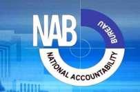 نیب نے صدر مملکت کے پرنسپل سیکرٹری شاہد خان کے خلاف کرپشن پلاٹ سکینڈل ..