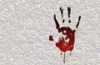 ہربنس پورہ میں جائیداد کے تنازعہ پر چالیس سالہ شخص کو قتل کردیا گیا