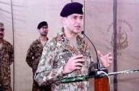 ڈی جی آئی ایس آئی  لیفٹیننٹ جنرل نوید مختار کادورہ افغانستان
