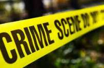کویت پولیس کی دستانوں میں رکھ کر منشیات سمگل کرنے کی کوشش ناکام