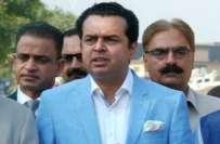 ہمیشہ قانون کااحترام کیا،کیس کا دفاع کروں گا ، طلال چوہدری