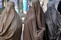سیالکوٹ،توہین رسالت ملزم کو تین خواتین نے فائرنگ کرکے قتل کردیا، خواتین ..