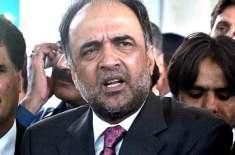 آصف علی زرداری نے اپنے تمام اثاثے الیکشن کمیشن میں ظاہر کئے ہیں، قمر ..