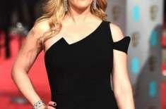 آسکر ایوارڈ یافتہ اداکارہ ''کیٹ ونسلیٹ''42بر س کی ہوگئی