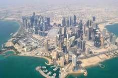 قطر ، تنقید کرنے پرصحافی کی شہریت چھین لی گئی