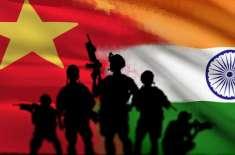 چین کو سلامتی کونسل کی رکنیت نہرو نے دلوائی تھی ،بھارتی حکمراں جماعت