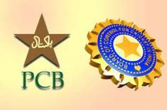 BCCI to PCB: We will not come to Pakistan for Asia Cup in 2020