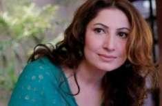 فلم انڈسٹری میں لاہور سے تعلق رکھنے والی ہیروئنز کا راج ختم