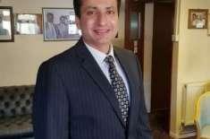 تحریک انصاف وزیراعظم کیخلاف دستاویز پیش کرنے میں ناکام رہی،ر حکومت ..