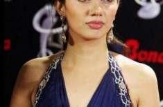 میری اولین ترجیح پاکستانی فلمیں ہیں، ماہرہ خان