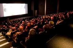 فلم 'رئیس' اور 'کابل ' 3 فروری کو پاکستانی سینمائ گھروں میں نمائش ..