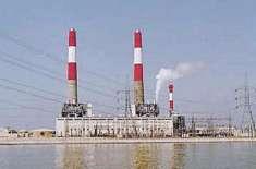 وزارت پانی و بجلی کے پاور ڈویژن نے ایک سال میں بجلی چوری اور لائن لاسز ..