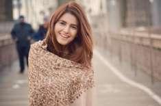 مومنہ مستحسن کا گانا سوشل میڈیا پر تنقید کی زد میں