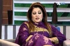 سینئر اداکارہ نشو بیگم کے شوہر جمال پاشا انتقال کر گئے ،تدفین آبائی ..