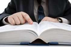 آکسفورڈ ڈکشنریز میں 300 نئے الفاظ کا اضافہ