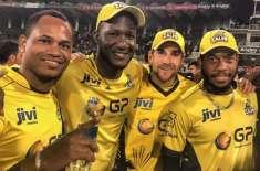"""عمران خان کی جانب سے """"پھٹیچر""""قرار دیئے گئے غیر ملکی کھلاڑیوں کے ریکارڈز .."""