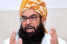 کشمیر پاکستان کا شہ رگ ہے موجودہ حکومت کشمیر کاز کو بھول چکی ہے ،سینیٹر ..
