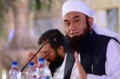 حاجی عبدالوہاب کا جنازہ مولانا نذر رحمان پڑھائیں گے جبکہ ان کے جانشین ..