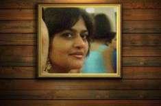 سائبر کرائم قوانین کے تحت پاکستانی میں گرفتار ہونے والی پہلی خاتون ..