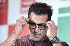 نئی فلم میں اداکار سلمان خان کے بیٹے کے کردار کے لئے نئے چہروںکا آڈیشنشروع