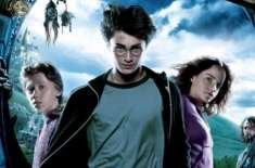 ''ہیری پوٹر اینڈ دی کرسڈ چائلڈ''نے 9 فلم ایوارڈ جیت لئے