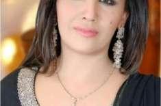 گلوکارہ حمیرا چناء کی کراچی آرٹس کونسل میں شاندار پرفارمنس