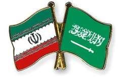ایران کا سعودی عرب پر دہشتگردی کا الزام